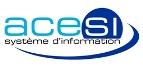 logo_acesi.jpg